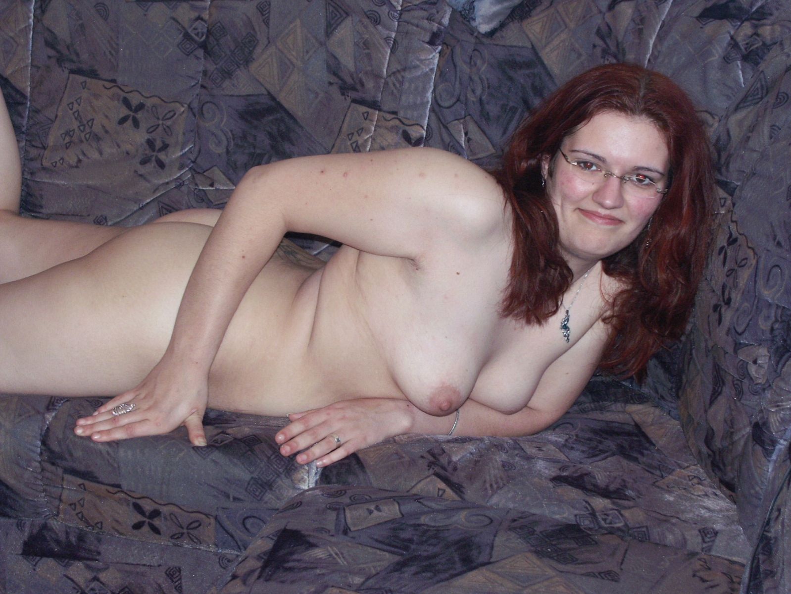 dicke Sexkontakte